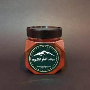 خرید عسل کوهی